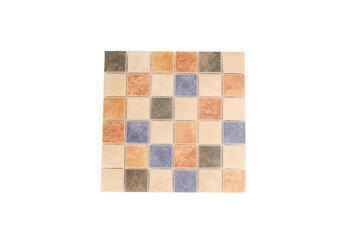 Mosaic Ceramic Multimix 48Mm 300X300