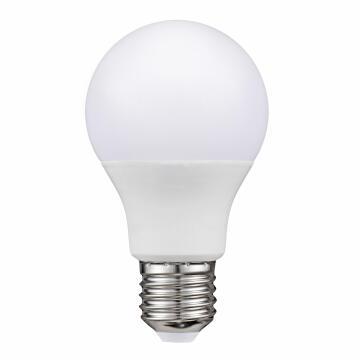LED BULB A65 E27 11W 1055LM 4000K 300° 1