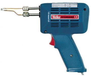 Soldering gun WELLER Standard 100 Watts