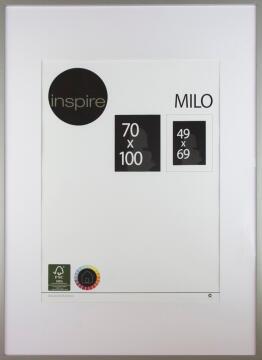 INSPIRE FRAME 70X100