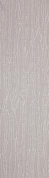 Vertical Blind Panel H260 Light Grey 89mm