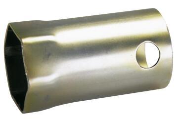 Geyser Spanner