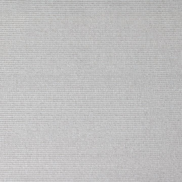 Shade Netting Total Privacy NATERIAL 99% 230g/m 2 Light Grey 1.5 m x 10 m