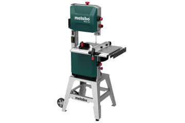 Band saw METABO BAS 318 Precision 307mm 900W