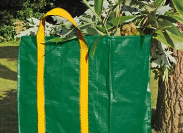 Bag Garden 55Cmx55Cmx75Cm