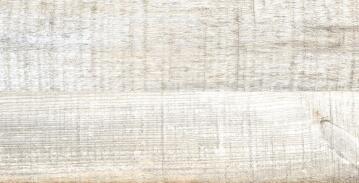Floor Tile Ceramic Crate Scuffed 500x250mm (1.21m2/box)