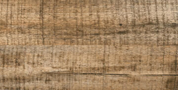 Floor Tile Ceramic Crate Brown 500x250mm (1.21m2/box)