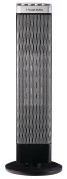 Tower heater RUSSELL HOBBS RHTH11