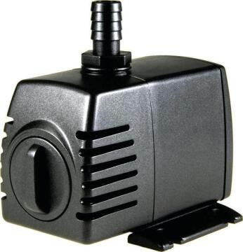 Pump, Water Feature Pump, WATERFALL, 400l/Hour, Includes 3m cable