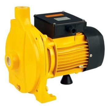 Pump, Centrifugal Pump GCP 180, PRO PUMPS, 1100 Watt