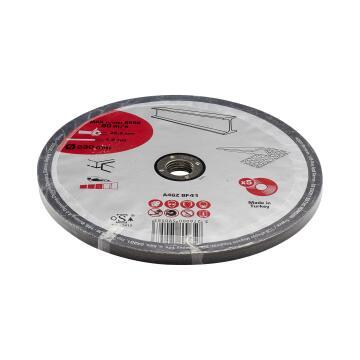 Cutting Disc Dexter Metal 230X1,6X22,2Mm 5 Pieces
