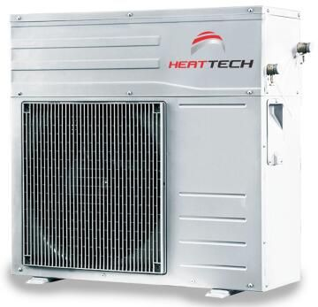 Heat pump HEATTECH 5.0Kwh