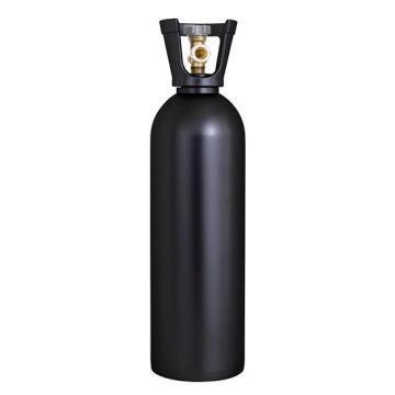 Oxygene Afrox For Portapak - Gaz Only