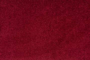 Wall-to-Wall Carpet Prestige Plum Red (4m width)