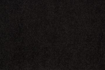 Wall-to-Wall Carpet Prestige Night Shadow (4m width)