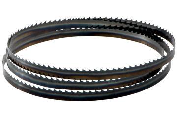 Bandsaw Blade METABO 2240+0-10X15X0,5 A2 Ne-Met