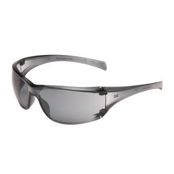 Safety Eyewear 3M Vitua AP Antiscratch Grey