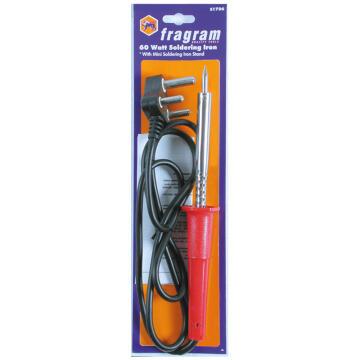 Soldering Iron Fragram 60Watts