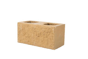 Cement Block Rock Finish M150 Direct Delivery (Truck load of 1 800 Blocks)