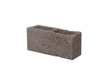 Cement Block M140 Direct Delivery