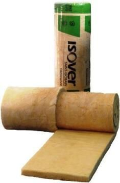 Wall Insulation 63mm CAVITYLITE