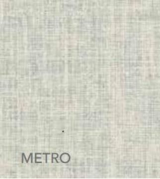 Board Melamine on Chip Metro Textured 16mm thick-2750x1830mm