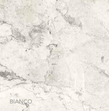 Board Melamine on Chip Bianco Stucco 16mm thick-2750x1830mm