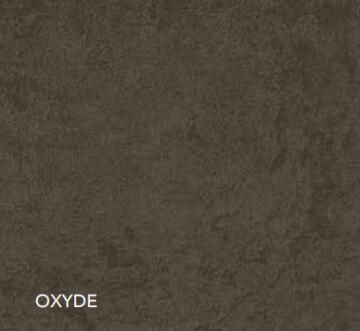 Board Melamine on Chip Oxyde Stucco 16mm thick-2750x1830mm