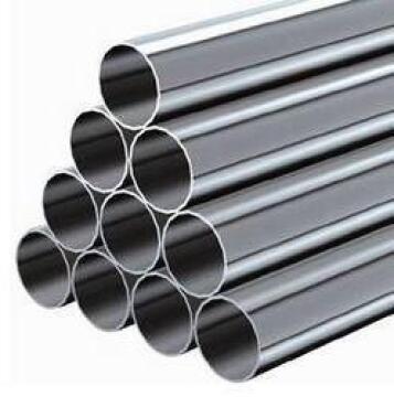 Handrail Tube Stainless Steel-1m