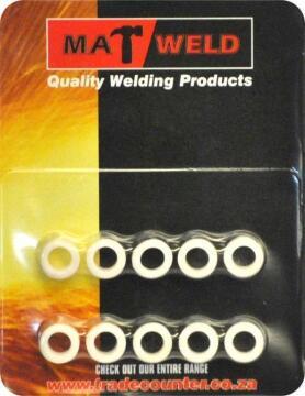 Prepack 31 gas diffuser (10) MATWELD
