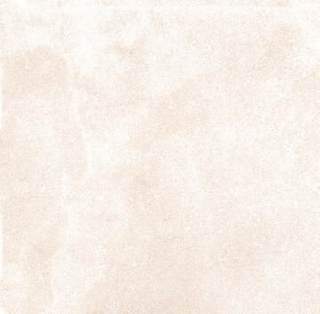 Floor Tile Ceramic Harmony Beige Gloss 350x350mm (2m2/box)
