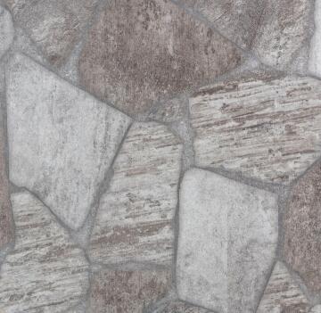 Floor Tile Ceramic Alabama Grey Slip Resistant 450x450mm (2.32m2/box)