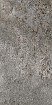 Floor Tile Ceramic Benevento Charcoal 30x60cm (1.62m2)