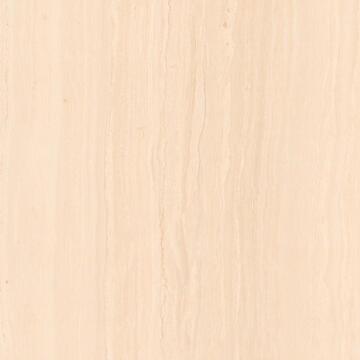 Floor Tile Ceramic Luz Beige 500x500mm (2.00m2/box)