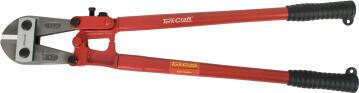 Bolt Cutter Plier TORKCRAFT 600mm