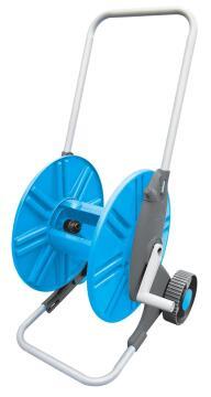 Aqua Hose Reel Trolley