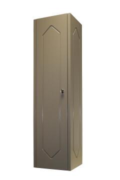 Column wall mount 1door charm 1200MM