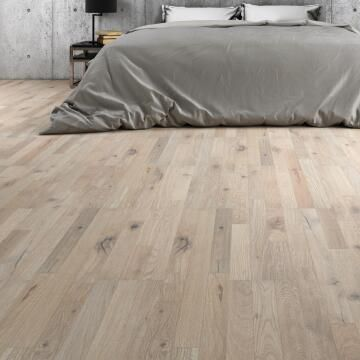 Laminate Medio Kinross Artens 7mm (2.25m2/box)