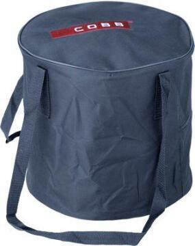 Cobb Carrier Bag