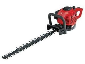 Petrol Hedge Trimmer Gc-Einhell Ph 2155