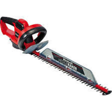 Electric Hedge Trimmer Gc-Einhell 6055/1