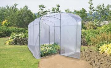 Greenhouse Luna Xl 2M4.4Mx1.95M