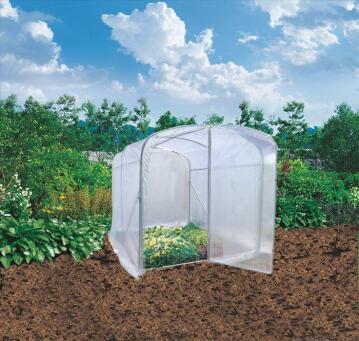 Greenhouses Luna + 2Mx3Mx1.95M