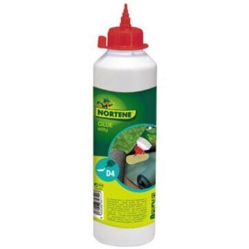 Glue Artificial Lawn