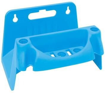 Aqua Hose Hanger Multi-Function