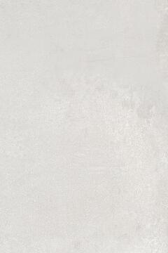 WALL TILE CERAMIC MERIDA GREY ECO 30X20