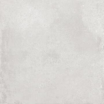 Floor Tile Ceramic Manhattan Grey 500x500mm (2m2/box)