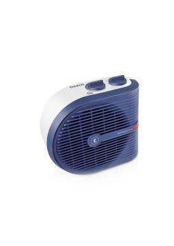 Fan Heater Tropicano TAURUS 2000W