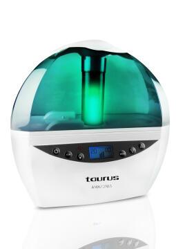 Humidifier TAURUS amazonia