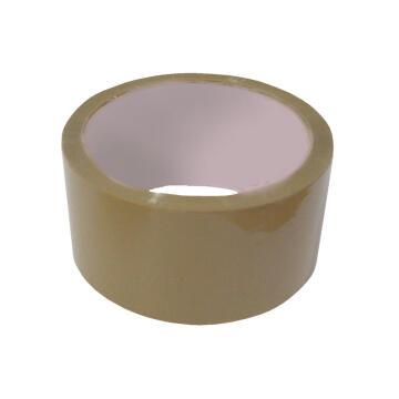 Sealing tape buff 48mmx50m